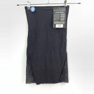 Slim Shaper Black Slim Shaper Large #X005